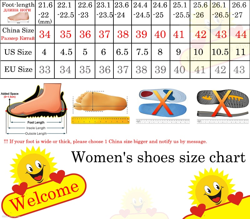 HQFZO Women Sneakers Flat High Quality Running Shoes Lace Up Vulcanized Shoes Chunky Thick Bottom Breathable Female Shoes 2021