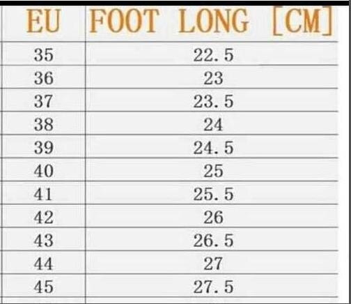 2022 New Round Head Pea Shoes In Old Mama Front Lacing Breathable Flat Single Shoe Women H04